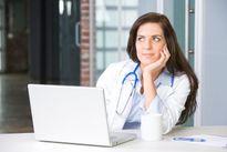 Trở thành bác sĩ gia đình với 5 ứng dụng theo dõi sức khỏe dành riêng cho smartphone