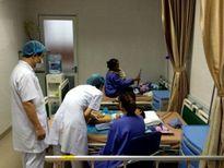 Chiều 24/7 công bố nguyên nhân hơn 70 trẻ mắc sùi mào gà ở Hưng Yên