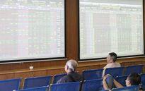 CTS đạt 83 tỷ đồng lợi nhuận trong 6 tháng