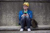 Niantic xin lỗi vì sự cố trong lễ hội mừng sinh nhật Pokemon GO