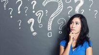 'Câu hỏi đầu tiên khi nói về du học là tiền'