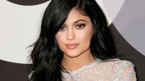 Kylie Jenner bị hack tài khoản, dọa tung ảnh nóng