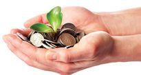 Vì sao startup Việt gặp khó ở giai đoạn vốn mồi?