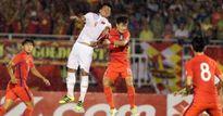 Bộ phận y tế và 2 lần khiến bóng đá Việt Nam 'khóc hận'
