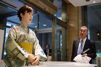 Cuộc cách mạng robot của Nhật Bản