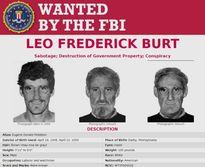 Những kẻ khủng bố khét tiếng nước Mỹ
