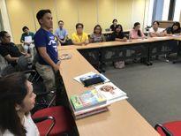 Trào lưu học tiếng Nhật tại Philippines