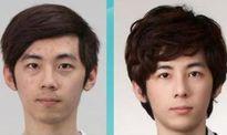 Trào lưu trai xinh và đàn ông làm đẹp ở Hàn Quốc