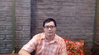 Tôi Việt hóa 'Người phán xử'