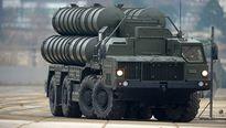 Mỹ yêu cầu Thổ Nhĩ Kỳ giải thích kế hoạch mua 'rồng lửa' S-400