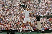 9 điều có thể bạn chưa biết về Federer