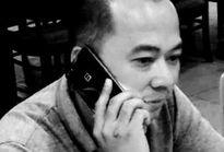 Bản tin nóng công nghệ: Lại bàn về Bphone; 'Xóa' Paint khỏi Windows sau 32 năm