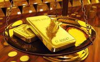 Giá vàng hôm nay 25/7: Nhăm nhe 'lên đỉnh'?