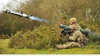 Mỹ cấp vũ khí sát thương, Ukraine sẽ thôi ngậm trái đắng?