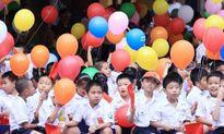 Nam Định: Từ ngày 1/8, học sinh có thể ôn tập sau hè tại trường