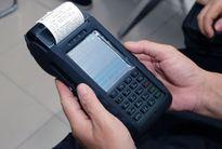 Dịch vụ hóa đơn điện tử: Tiết kiệm hàng tỷ đồng cho doanh nghiệp