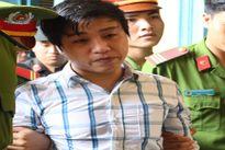 Y án tử hình kẻ giết vợ, con Phó trưởng ban Dân vận huyện ủy