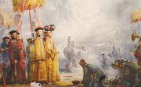 Hé lộ bí mật động trời về cái chết của Hoàng đế Quang Tự liệu có liên quan đến Từ Hy thái hậu?