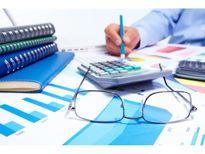 Bộ Tài chính xem xét giảm chi phí kinh doanh cho doanh nghiệp
