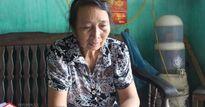 Cựu nữ TNXP 15 năm gánh vác gia đình, chăm con bị bệnh tâm thần