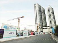 TP.HCM: Nhiều cải cách trong cấp phép xây dựng