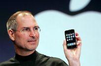 Steve Jobs đã che giấu đầy lỗi trên chiếc iPhone trong lần đầu ra mắt công chúng như thế nào?