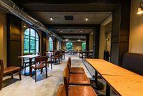 Starbucks khai trương cửa hàng thứ 29 tại Việt Nam