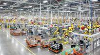 Robot đủ sức thay người, Apple rời Trung Quốc về Mỹ xây nhà máy?