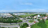 Vĩnh Phúc: Huyện Bình Xuyên chú trọng công tác quy hoạch và quản lý quy hoạch kiến trúc