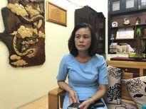 Hà Nội đình chỉ lãnh đạo phường 'làm khó' dân lấy giấy khai tử