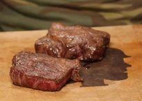 4 cách chế biến thịt bò 'bá đạo' nhưng ngon hết nấc, chị em nên thử