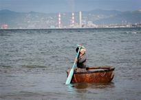 Giới khoa học sẽ đánh giá toàn diện dự án 'Vĩnh Tân nhận chìm bùn'