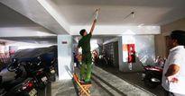 Đà Nẵng: Nhiều nhà cao tầng, khách sạn vi phạm phòng cháy chữa cháy
