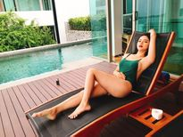Hương Giang Idol nóng bỏng ngày trở lại; Hoài Lâm thay đổi hình ảnh, 'được lòng' nhà bạn gái