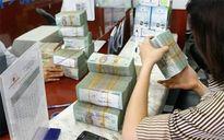 Ngân hàng Nhà nước 'phản pháo' về chậm giải ngân, Bộ Tài chính nói gì?