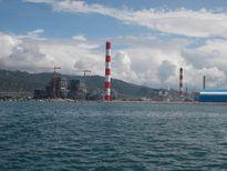 Sẽ Mời chuyên gia nước ngoài đánh giá tác động môi trường tại vùng biển Vĩnh Tân