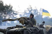 Mỹ để ngỏ khả năng hành động mạnh tại Ukraine