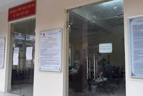 Hà Nội đi 6 lượt mới có chứng tử: Đình chỉ chức vụ PCT phường Văn Miếu