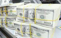Tỷ giá ngày 26/7: Giá USD trong nước tăng nhẹ theo giá thế giới