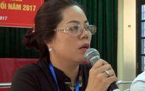 Vụ 6 lượt đi lại xin giấy khai tử: Thanh tra công vụ Hà Nội vào cuộc