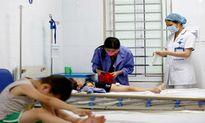 Phó Thủ tướng chủ trì cuộc họp vụ trẻ bị sùi mào gà ở Hưng Yên
