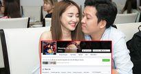 Trường Giang và Nhã Phương hủy kết bạn trên facebook, thực sự đã chia tay?