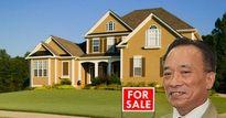 Đằng sau 'cơn sốt' người Việt mua nhà ở Mỹ
