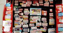 Hà Nội: 'Trảm' gần 200 thuê bao quảng cáo, rao vặt gây mất mỹ quan