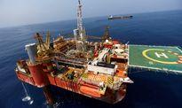 Thu dọn các công trình cố định, thiết bị và phương tiện phục vụ hoạt động dầu khí