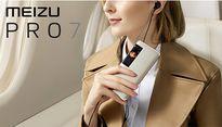 Meizu chính thức ra mắt điện thoại hai màn hình