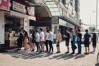 Alibaba và Tencent đang trở thành một 'thế lực' ở Trung Quốc