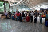 Công nghệ nhận dạng khuôn mặt sẽ thay thế hộ chiếu tại các sân bay Australia