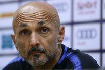 Luciano Spalletti mang tin vui tới MU về vụ Ivan Perisic
