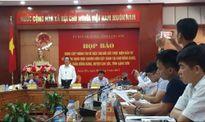 Di chuyển chợ truyền thống ở Lạng Sơn: Vì tương lai thị xã Đồng Đăng
